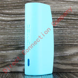 ModShield for Wismec Presa 75W TC Silicone Case Skin Cover