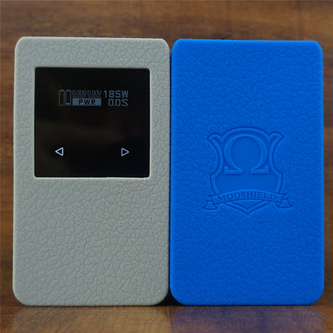 ModShield for Laisimo SnowWolf 200 235W PLUS Silicone Case Shield