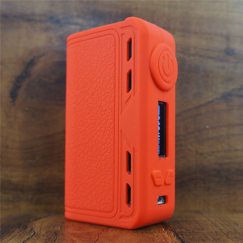ModShield for Smoant Charon 218W TC Silicone Case Shield Sleeve