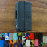 ModShield for Lost Vape THERION DNA75 & DNA133 & DNA166 Silicone Case ByJojo