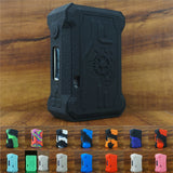 ModShield for Tesla Punk 220W TC Silicone Case ByJojo