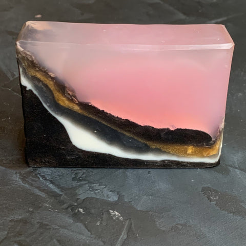 Underworld Soap