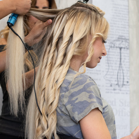 how-to-wash-your-hair-extensions