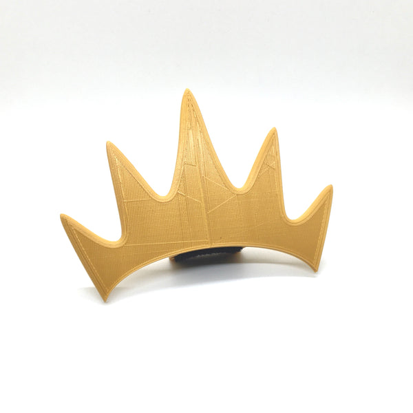 Sea Witch interchangeable crown