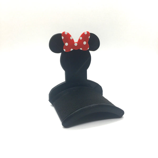 **NEW** Mouse Mainstreet Mount