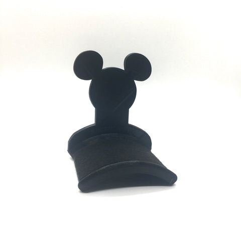 Mouse Mainstreet Mount