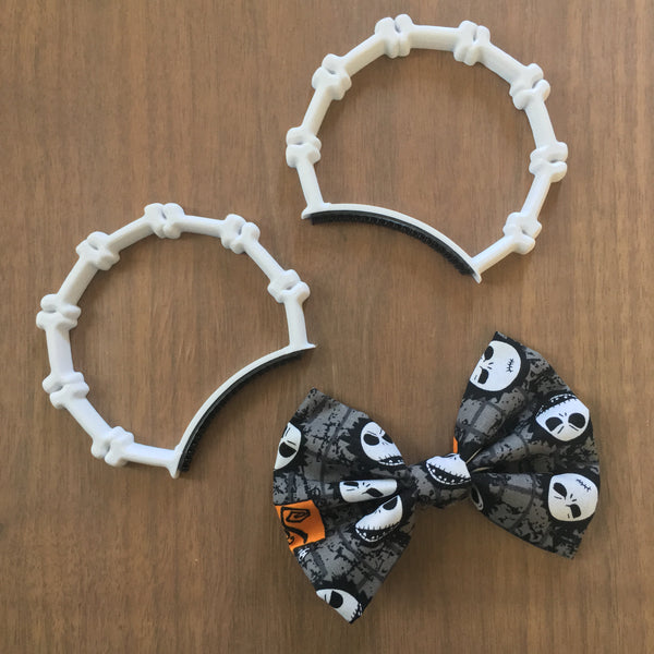 Themed Open ears