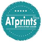 ATprints