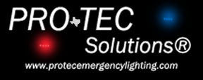 PRO-TEC Solutions Emergency Vehicle Equipment & Lighting