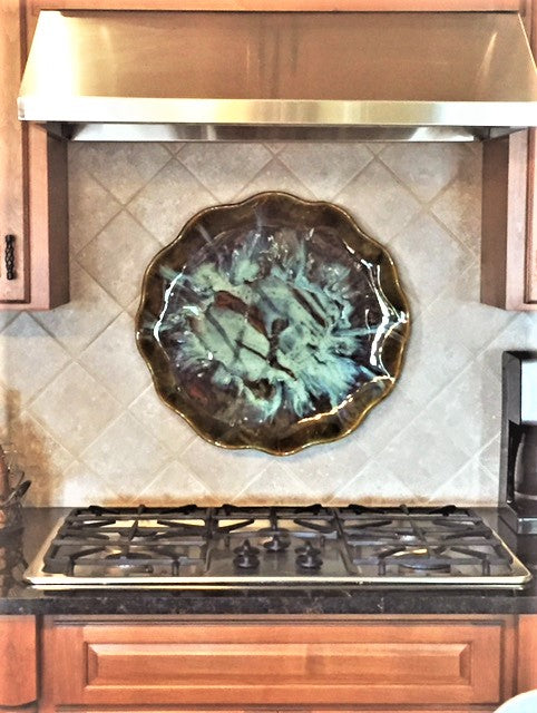 Kitchen ceramic tile backsplash ideas, Kitchen with Glass Tile Backsplash Ideas, Kitchen with Subway Tile Backsplash Ideas, kitchen backsplash ideas