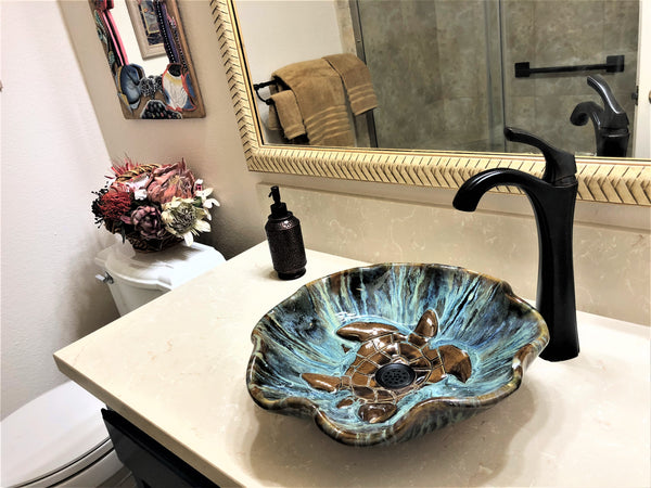 Bathroom Sinks, Sinks, Pedestal Sinks, Kitchen Sinks, Handmade Ceramic Sinks, Porcelain Sinks, Farmhouse Sinks, Above Vessel  Sinks, Bathroom Vanity, Vessel Sinks, White Sinks, Square Sinks, Double Vanity, Single Vanity