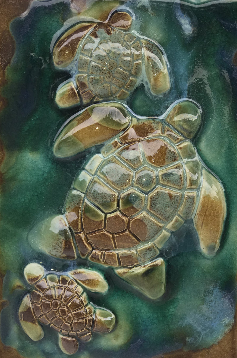 turtle ceramic tile, ceramic tiles, shower turtle tile, turtle bathroom tile, turtle kitchen tile, sea turtle art, turtle home décor, sea life art, sea life art, turtle art, ocean turtle, turtle sink, turtle home décor, sea turtle home décor, turtle home décor, sea turtle wall décor, turtles wall décor, turtle wall art, sea turtle wall art, sea turtle décor, turtle décor, ceramic turtle, green sea turtle, turtle gifts, turtle gift, sea turtle gift,