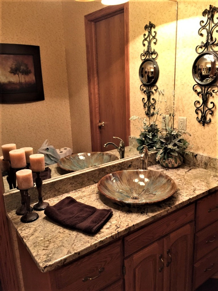 Bathroom Sinks, Sinks, Pedestal Sinks, Kitchen Sinks, Handmade Ceramic Sinks, Porcelain Sinks, Farmhouse Sinks, Above Vessel  Sinks, Bathroom Vanity, Vessel Sinks, White Sinks, Square Sinks, Double Vanity, Single Vanity,