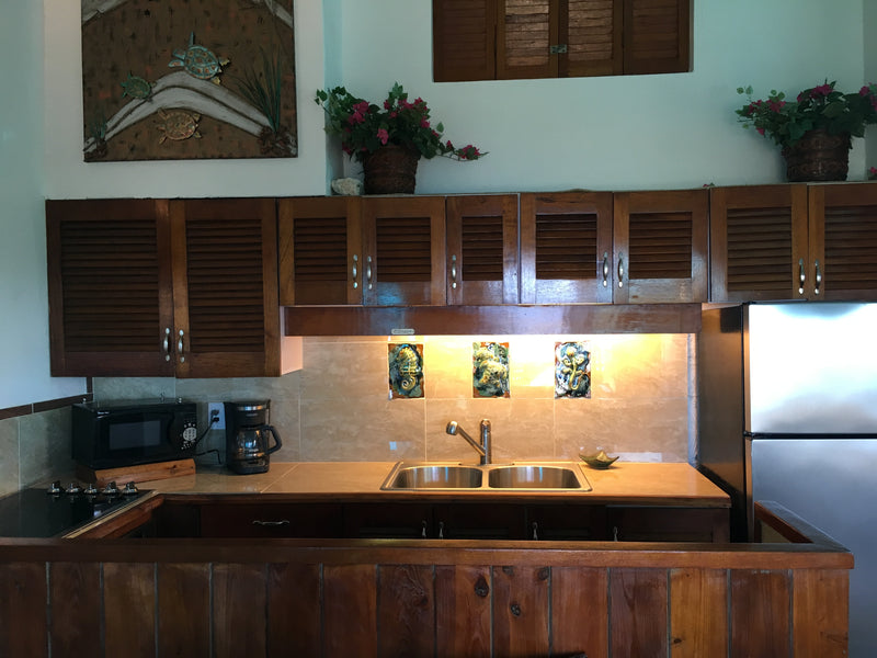 kitchen backsplash, turtle sea life art, turtle wall art, ceramic sea turtles, green sea turtle, decorative wall tile, tropical art, sea turtle art, ceramic tile wall art, turtle bathroom decor, multi colored ceramic tile, ceramic kitchen wall tiles, multi colored ceramic tile, turtle bathroom decor, ceramic tile wall art, ceramic kitchen wall tiles, sea turtle outdoor decor, ceramic tile shower wall, ceramic wall hangings, tropical turtle decor, bathroom beach turtle decor, beach bathroom turtle decor