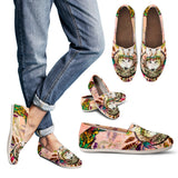 Boho Kingdom Casual Shoes
