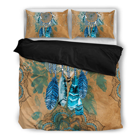 Dream Catcher Bedding Set