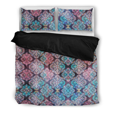 Your Universe Bedding Set