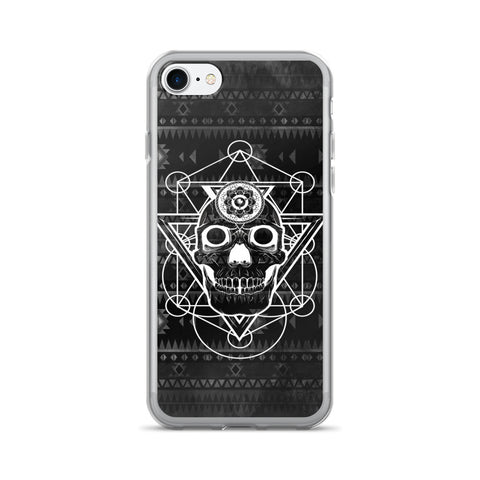 Boho Soul iPhone 7/7 Plus Case