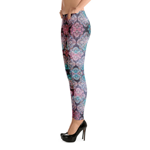 Your Universe Leggings