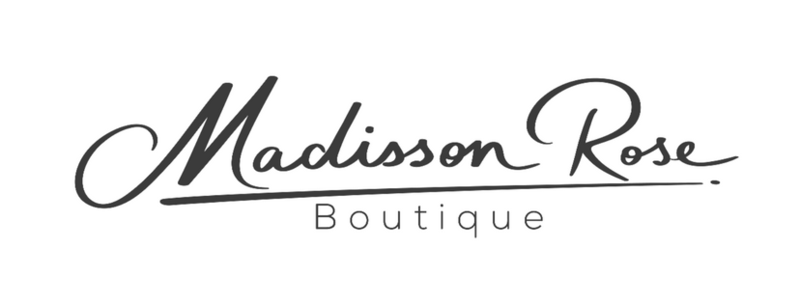 Madisson Rose Boutique