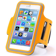Workout Armband Holder For iPhone 6 6S