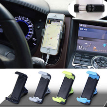 Car Cell Phone Holder - Universal