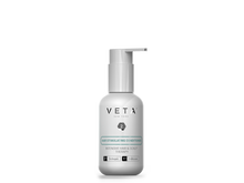 Veta - Hair Growth Travel Kit - The Conditioner