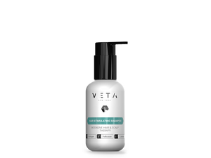 Veta - Hair Growth Travel Kit - The Shampoo