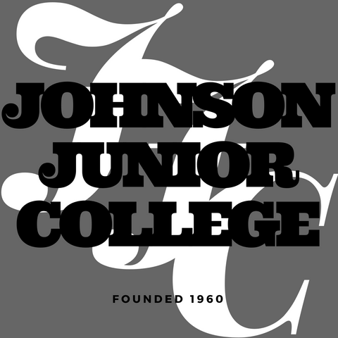 Johnson Junior College Apparel