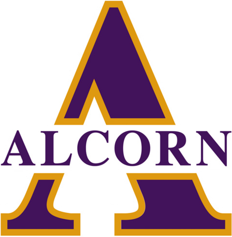 Alcorn State University Apparel