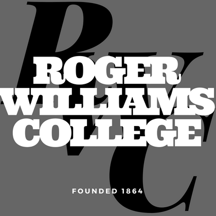 Roger Williams College Apparel
