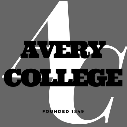 Avery College Apparel