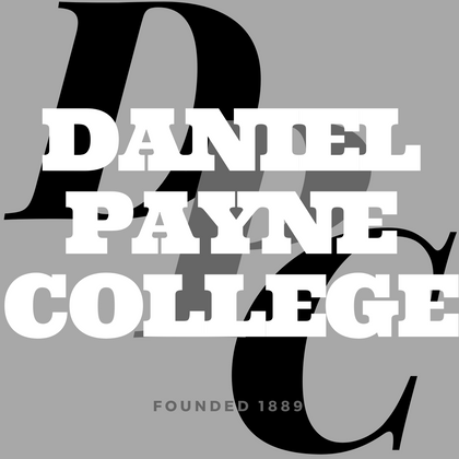 Daniel Payne College Apparel