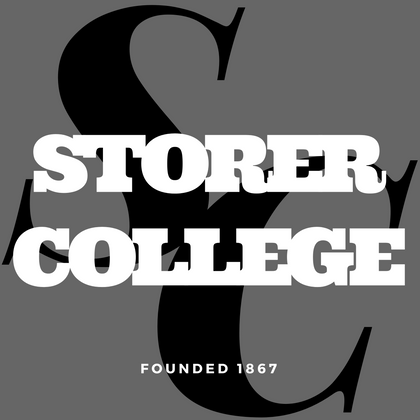 Storer College Apparel