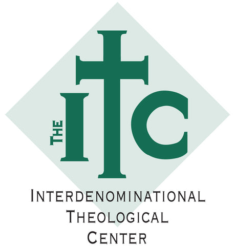 Interdenominational Theological Center (ITC) Apparel