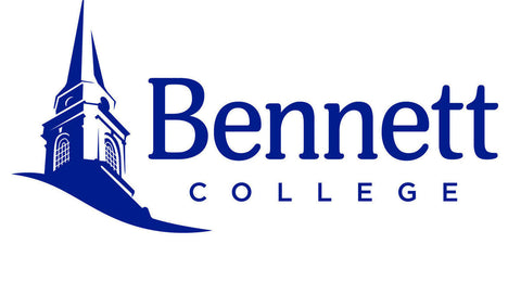 Bennett College for Women Apparel