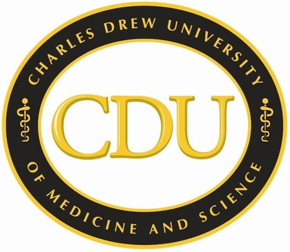 Charles Drew University of Medicine and Science Apparel