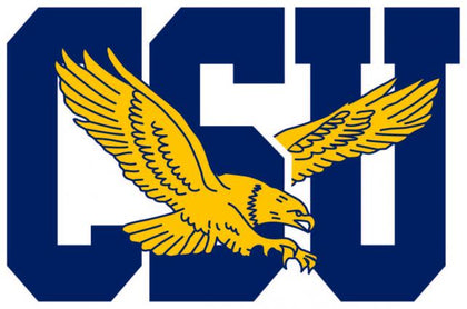 Coppin State University Apparel