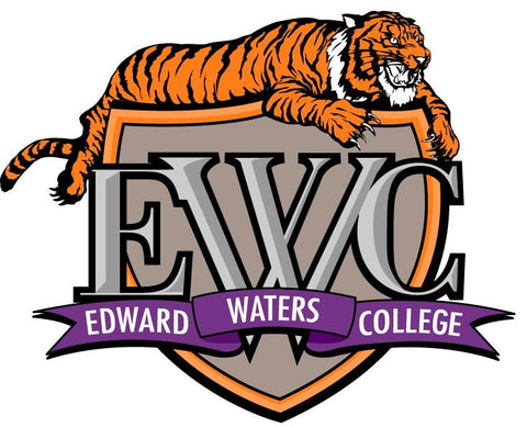 Edward Waters College Apparel