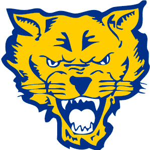 Fort Valley State University (FVSU) Apparel