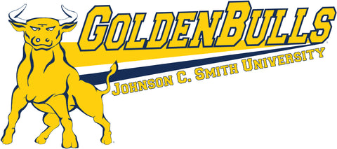 Johnson C Smith University (JCSU) Apparel