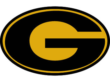 Grambling State University Apparel