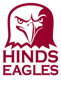 Hinds Community College-Utica Apparel