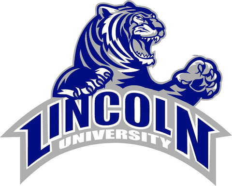 Lincoln University (Missouri) Apparel