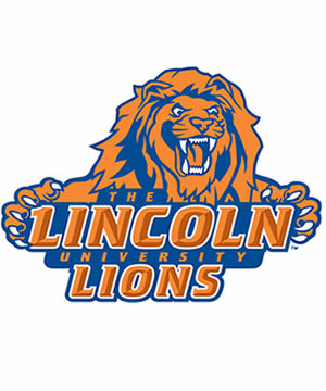 Lincoln University (Pennsylvania) Apparel