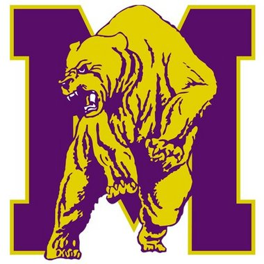 Miles College Apparel