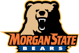 Morgan State University Apparel