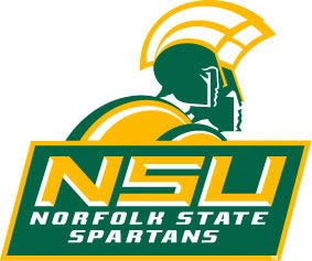 Norfolk State University Apparel