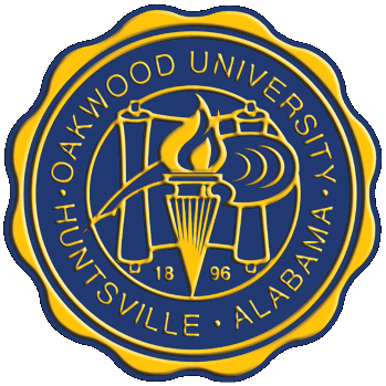 Oakwood University Apparel