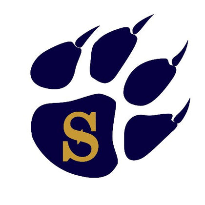 Stillman College Apparel